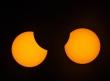 Eclisse parziale 20.03.2015