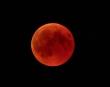 Eclisse totale Luna luglio 2018