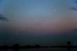 Eclisse lunare