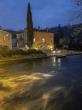 Le luci di Borghetto