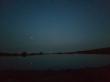 Eclisse totale Luna