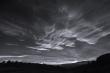 Altre nubi in lessinia