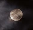 Eclisse Luna sett 2015