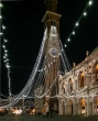 Vicenza natalizia